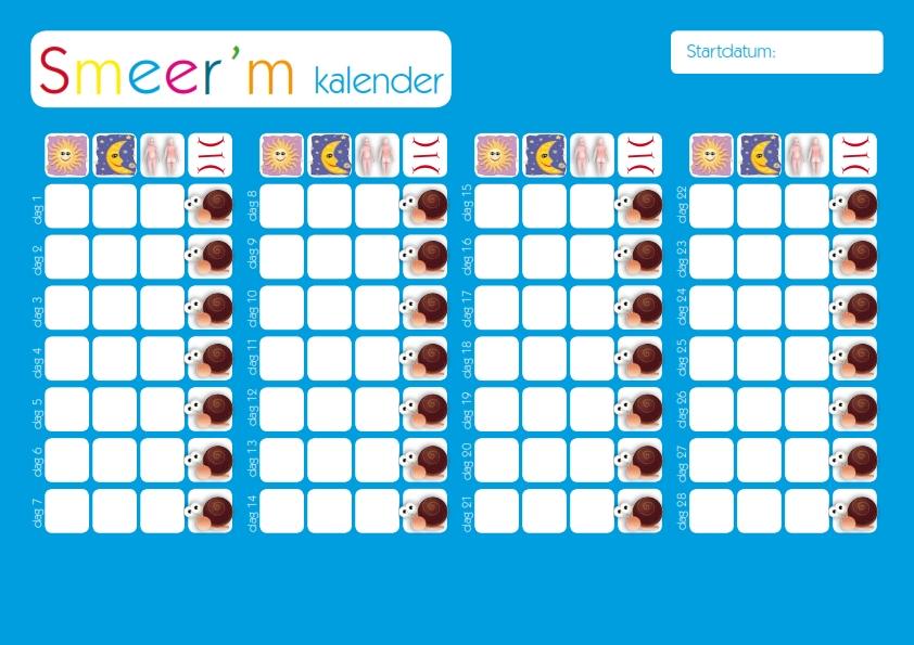 Kalender lr_002