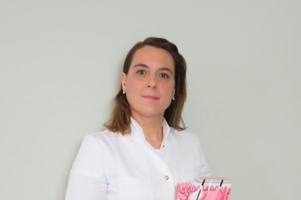 dr. Annemie Galimont-Collen