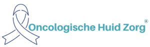 logo oncologische huidzorg