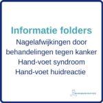Folders OHZ