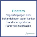Posters OHZ