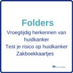 Folders HKK