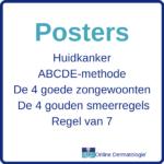 Posters HKK