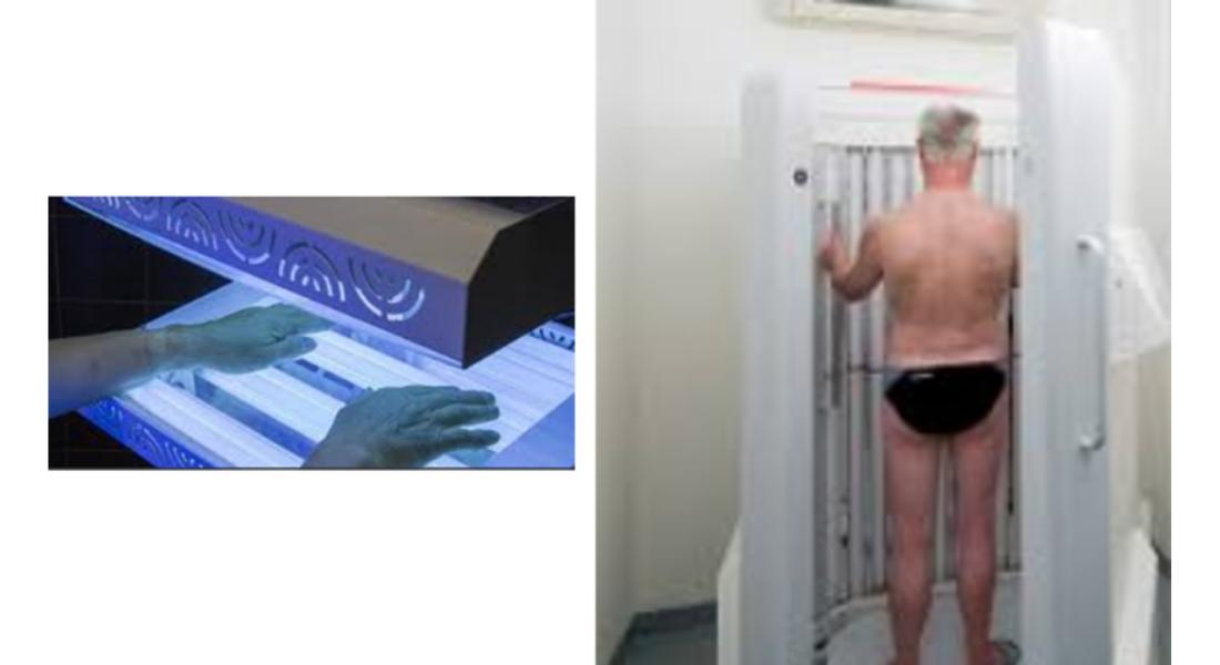 Psoriasis voor OnlDerm (21)