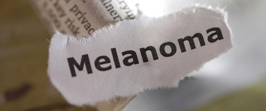 Melanoma in Situ